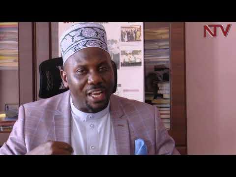OKUSABA KW'EGGWANGA: Omubaka Latif Ssebaggala akukkulumidde poliisi
