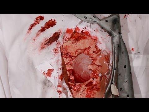 Video of Morph DigitalDudz
