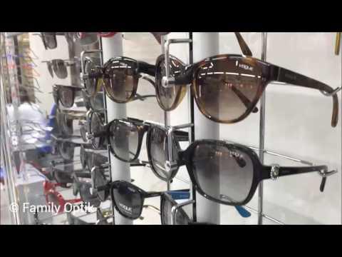 Gafas de sol VOGUE - 25% descuento