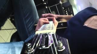 Emma-Music : Duesenberg 49's