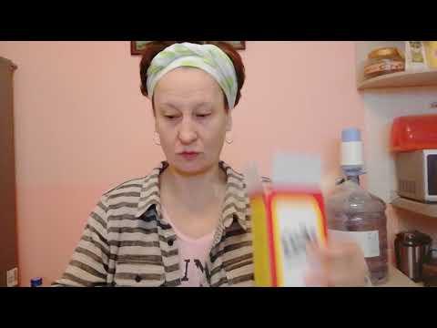 22.11.17.На тощак .Сода+сок лимона восстанавливает кислотно-щелочного баланса.