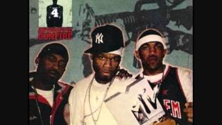 50 Cent - In Da Hood (FL Studio 8 Remake By Dee Low)