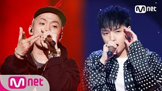 [ENG sub] Show Me The Money777 [9회] 루피 - ′NoNo′ (Feat. 사이먼 도미닉) (Prod. 코드 쿤스트) @세미 파이널 181102 EP.9