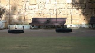 preview picture of video 'Palma de Mallorca (Video - 4), Mallorca, Spain'