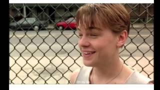 Young Leonardo DiCaprio vine Compilation Part 2