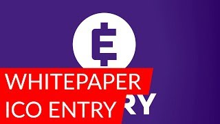 Entry | Whitepaper