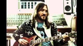 <b>John Frusciante</b>  Wayne HD