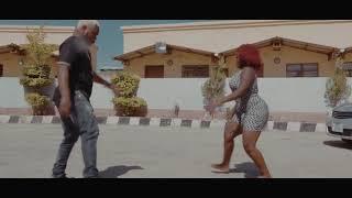 General Kanene - Sanduka Hule [Official Music Video]