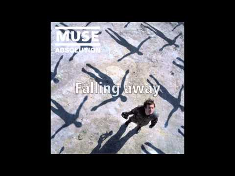 Muse - Falling Away With You [HD]