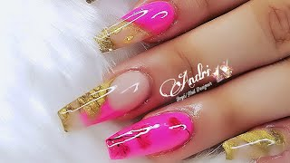 Nails 2018 Trend Free Video Search Site Findclip