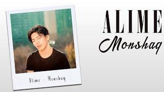 ALime - Monshaq (audio)
