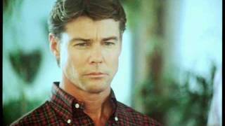 Jan-Michael Vincent - I Will Always Love You