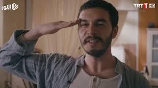 اغاني حصرية اثبت وكن كالصخر للمنشد أبو عمار (كوت العمارة) تحميل MP3