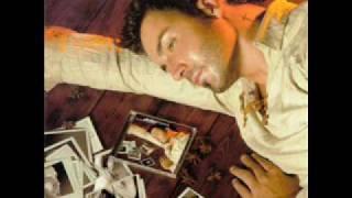 Juan Camus (Whit Or Without You) (Las Cosas Que Nunca Te Dije) (Track 10)