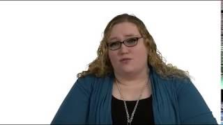 Watch Sara San Felipo's Video on YouTube
