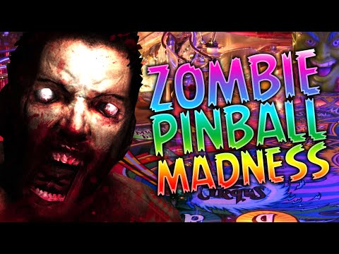 Zombie Madness Playstation 2