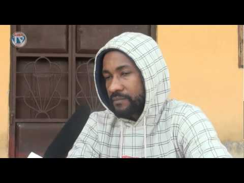 Download INASIKITISHA! MBASHA ADAI KUKOMBWA KILA KITU NA FLORA HD Mp4 3GP Video and MP3
