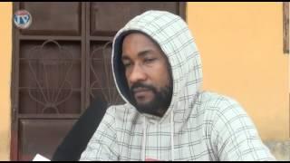 Download Video INASIKITISHA! MBASHA ADAI KUKOMBWA KILA KITU NA FLORA MP3 3GP MP4