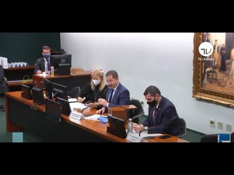 Conselho de Ética abre novo processo contra Daniel Silveira - 02/03/21