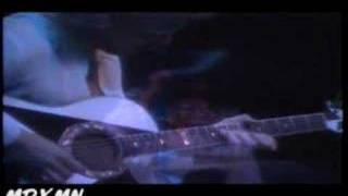 Michael Schenker Nightmare Unplugged Live