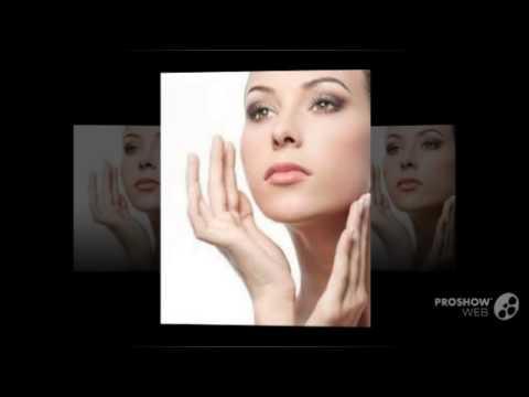 Косметология пермь чистка лица