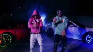 3 Some - Casper Mágico feat. Deezy (Video)