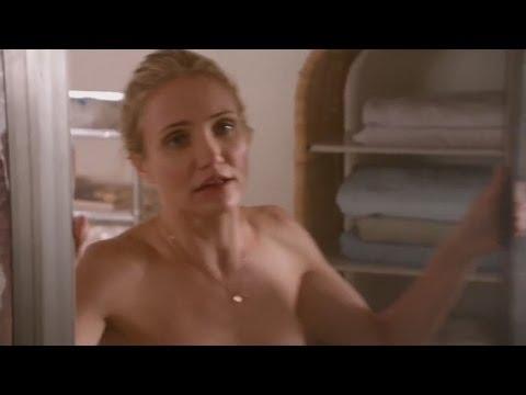 Video porno sex chat per comunicare senza registrazione