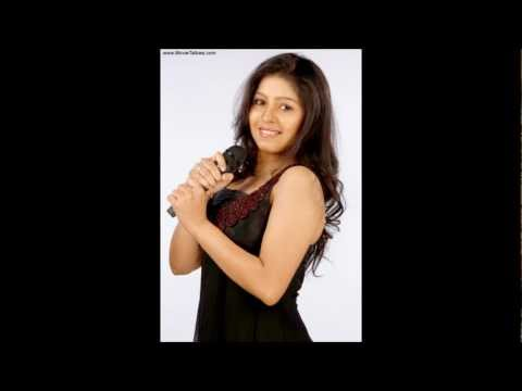 Yeh Pyaar (Indian - 2001) Full Song || Sunidhi Chauhan & Richa Sharma - HD