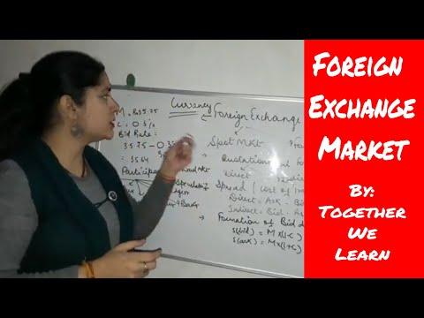 Управление капиталом форекс программа