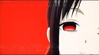 Kaguya Shinomiya  - (Kaguya sama: Love Is War) - Shinomiya Kaguya Scary Moments #1