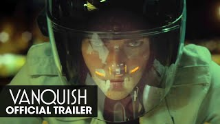 Vanquish (2021) Video