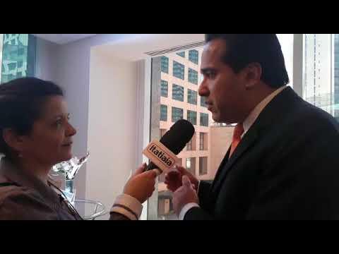Prefeito Cristiano Marião - Entrevista Rádio Itatiaia Decola Minas