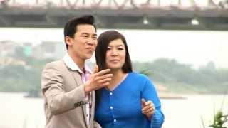 Nắng ấm quê hương - Kim Thúy & Xuân Hiếu - Full HD