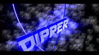 Интро/kanalu Dippera