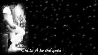 Anh Chỉ Là Người Em Từng Yêu (remix) - Khắc Anh