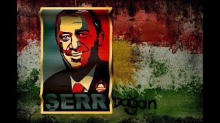Węzeł Kurdyjski – Zdrada Trumpa czy porażka Erdogana?