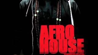 Dj Sonecaa Best Afro House mix vol.2 2016