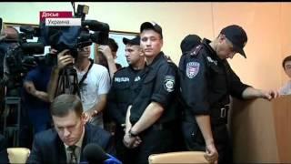 Арест имущества Тимошенко, которая по декларации жила в хрущевке 630