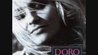 Doro With the Wave of your Hand