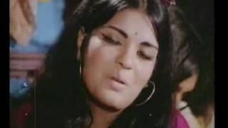 Hare Rama Hare Krishna - Dum Maro Dum
