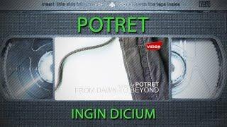 Download lagu Potret Ingin Dicium Mp3