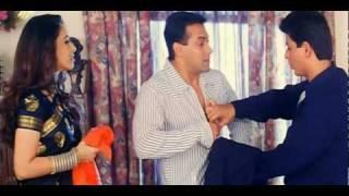 Sab Kuch Bhula Diya (Eng Sub) [Full Video Song] (HD) With