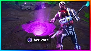 8 Things You Should NEVER Do in Fortnite..