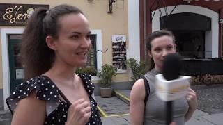 Szentendre Ma / TV Szentendre / 2020.06.18.