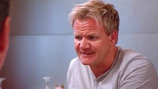 Kitchen Nightmares - Season 2 Episode 9 - Full Episode