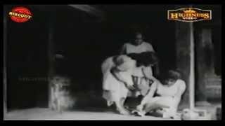 Kuttyedathi: Year 1971: Full Length Malayalam Movie