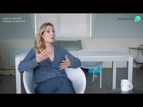 Pourquoi consulter Coralie Pastoré ?