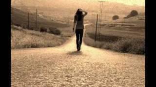 تحميل اغاني ايديا في جيوبي محمد منير Mohamed Monir Edya fi gyobi MP3