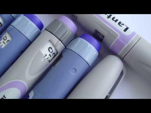 Que es característico de la enfermedad diabetes mellitus