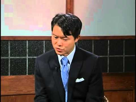 Pain Management with Dr. Joseph Ho, MD